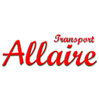 Transports Allaire