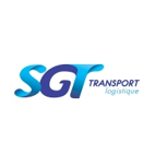 Transports S.G.T.